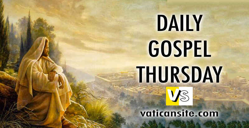 https://www.vaticansite.com/wp-content/uploads/2016/11/v_opt-14.jpg