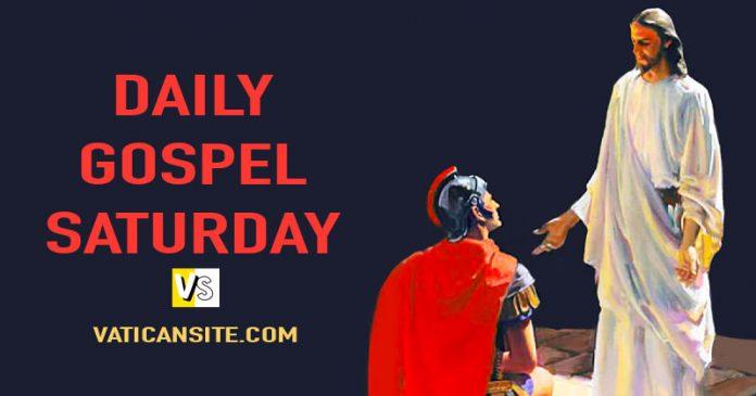 https://www.vaticansite.com/wp-content/uploads/2017/06/V.S-SABADO-26.-696x365.jpg