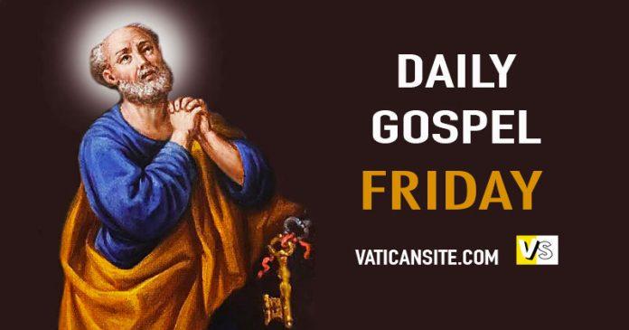 https://www.vaticansite.com/wp-content/uploads/2017/06/V.S-VIERNES-81-696x365.jpg